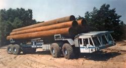 pipe-carrier-8x8.jpg