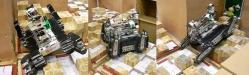 plasma-rx-robocup-2008.jpg