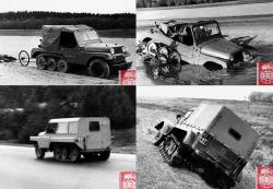 pneumatic-tracked-vehicles-early-60s-c-3-and-c-4-jeep.jpg