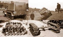 pneumatic-tracks-on-gaz-1972-73-2.jpg