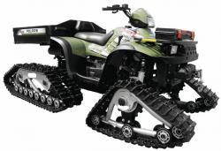 polaris-snowmobile-rubber-track-atv-c.jpg