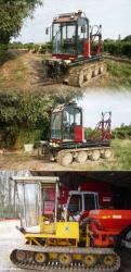 polytrac-tractor.jpg