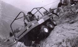 poncin-6x6-raid-hannibal-1982.jpg