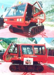 poncin-tracked-vehicles.jpg