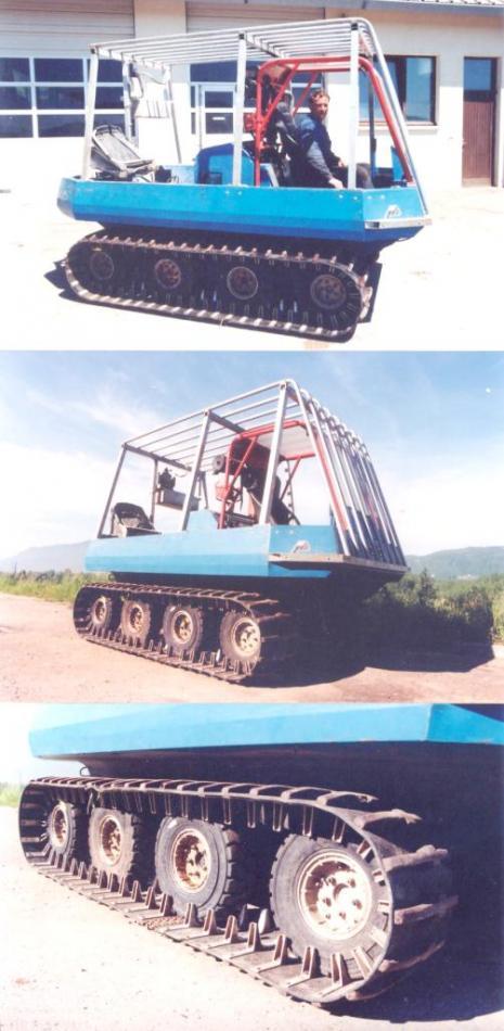 poncin-vp2800-amphibious.jpg