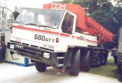 ppm-680-at-t-truck-crane-1.jpg