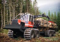 prentice-forwarder.jpg