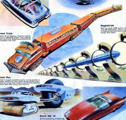 project-s-tv21-snowtrain-early-concepts.jpg