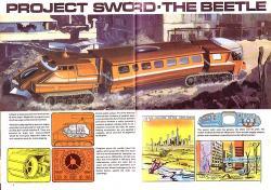 project-sword-the-beetle.jpg