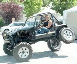proto-4x4-for-trial-of-the-les-deroches-club.jpg