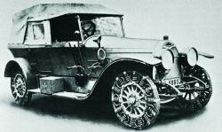 proto-staff-car-1916.jpg