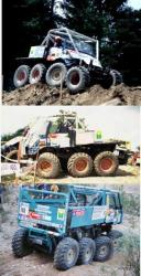 prototypes-6x6-and-8x8-from-unimog-sans-titre-fusion-02.jpg