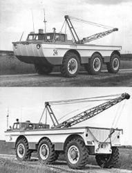 pse-1-6x6-amphibious-1966-2.jpg