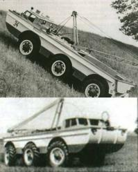 pse-1-6x6-amphibious-1966.jpg