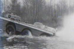 pse-1r-6x6-amphibious-1984.jpg