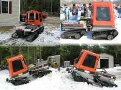quad-trac-from-arctic-entreprise-1979.jpg