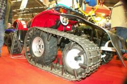 quad-with-rear-tracks.jpg