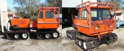 quadtrac-snow-cat-1989.jpg