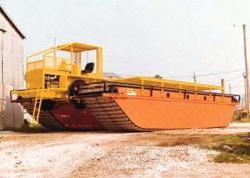 quality-cargo-amphibious.jpg