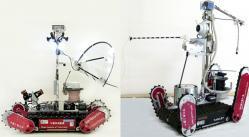 quince-robot-1.jpg