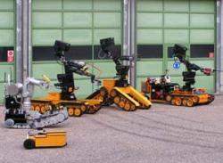 quince-robot-2011.jpg