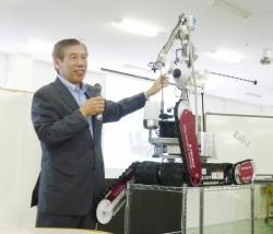 quince-robot-chiba-institute.jpg