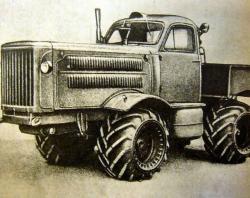 raba-tractor.jpg