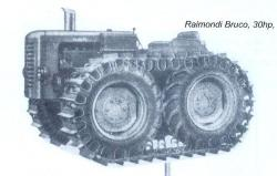 raimondi-bruco-1953.jpg