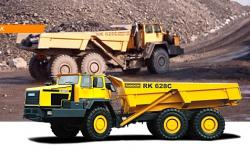randon-dumper-rk-628c.jpg