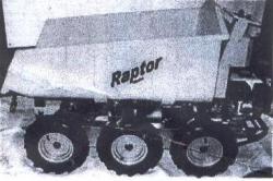 raptor-wheeled-transporter-dva-1.jpg