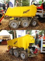 raptor-wheled-transporter-dva-6x6.jpg