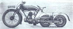 rasc-triumph-based-tracked-motor-cycle-1927.jpg