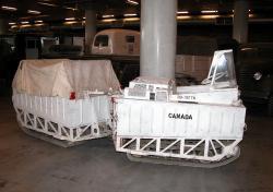 rat-articulated-vehicle-2.jpg