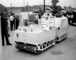 rat-articulated-vehicle.jpg