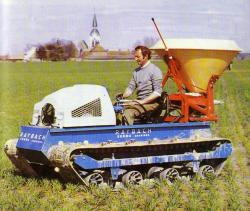raybach-tracked-prototype-1979-1.jpg