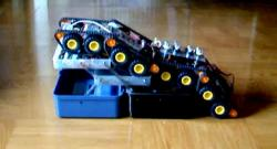 rc-tamiya-4tracked-crawler.jpg