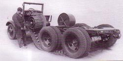 removable-tracks-on-trado-system.jpg