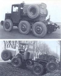 renault-afd-1-6x4-1935-and-afg-1-6x6-1938.jpg