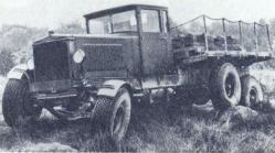 renault-cargo-10-ton-6x4-1931.jpg