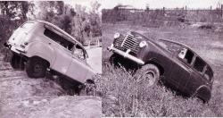 renault-prairie-4x4-1950.jpg