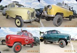 renault-prairie-4x4-al.jpg