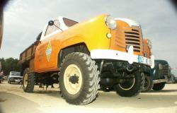 renault-prairie-4x4.jpg