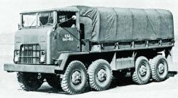 reo-hm282-8x8-1953.jpg