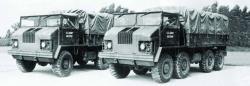 reo-hm453e3-8x8-hm434e3-6x6-annee-1959-1960.jpg