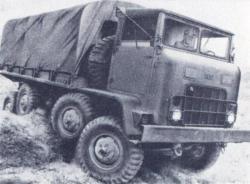 reo-xm282-5ton-8x8-1955.jpg