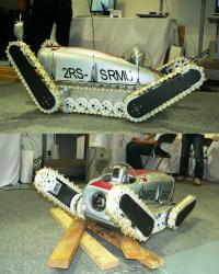 rescue-robot-2rs-srmu.jpg