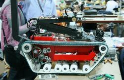rescue-robot-3.jpg