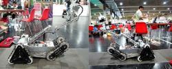 rescue-robot-4.jpg