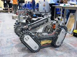 rescue-robot-5.jpg