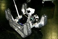rescue-robot.jpg
